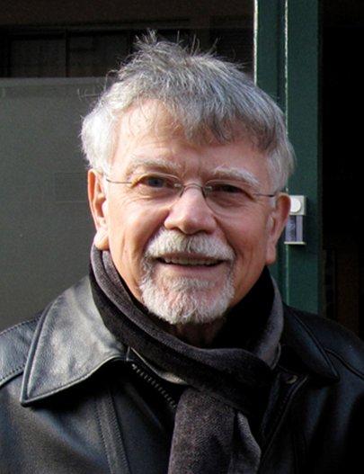 Ken Snelson, Sculptor
